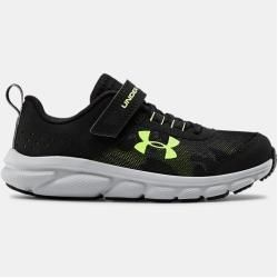 Pre-School Ua Assert 8 Ac Laufschuhe Under Armour