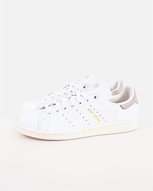 Adidas Originals Stan Smith s75075 original Stan Smith, Stan Smith