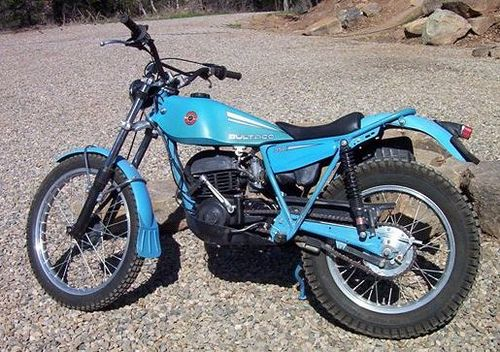 bultaco sherpa t 350 dirt bikes pinterest dirt. Black Bedroom Furniture Sets. Home Design Ideas