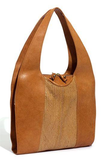 2477e090e2 Stuart Weitzman  Minicajole  Handbag