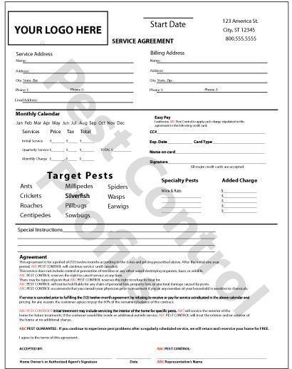 sample contract proposal template best 25 photography contract