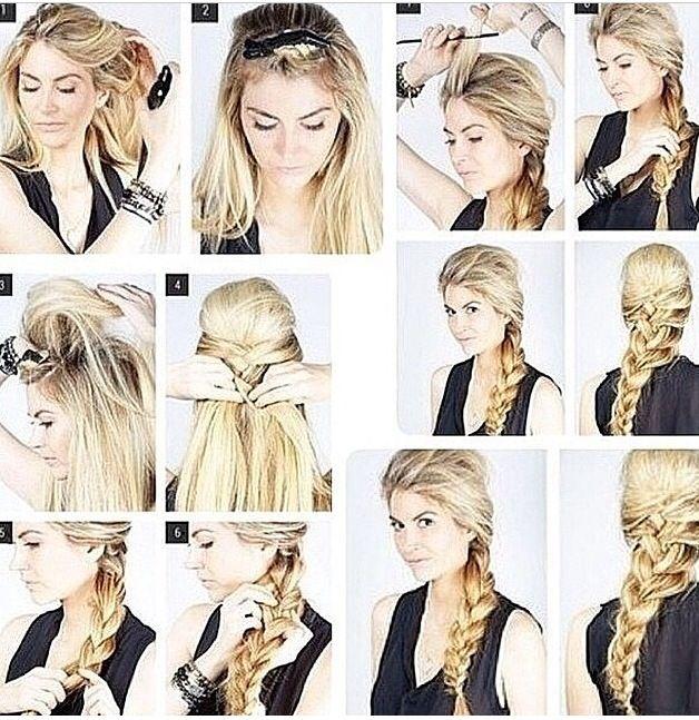 Elsa Hair Style Elsa Hair Frozen Hair Tutorial Elsa Braid
