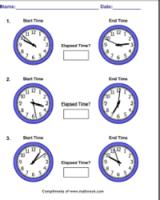 c8bc3542c3cbc727069cc2767da684d2 Telling Time Math Worksheet Generator on nearest half hour, super teacher, have fun teaching, for 3rd grade, quarter past, answer keys math, word problem, printable pdf, for beginners, 15 minute intervals,