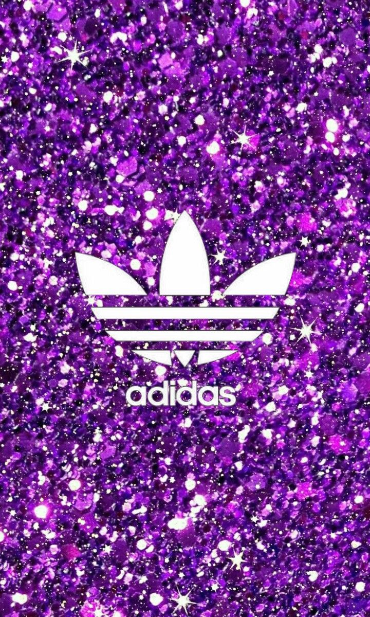adidas wallpaper iphone fond d233ran adidas nike et