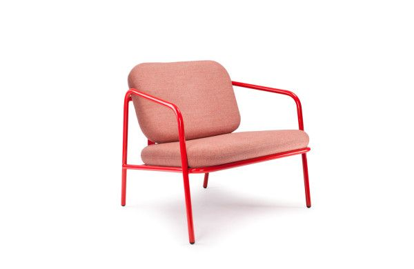 Peachy Those Working Girls By David Irwin For Deadgood Home Camellatalisay Diy Chair Ideas Camellatalisaycom