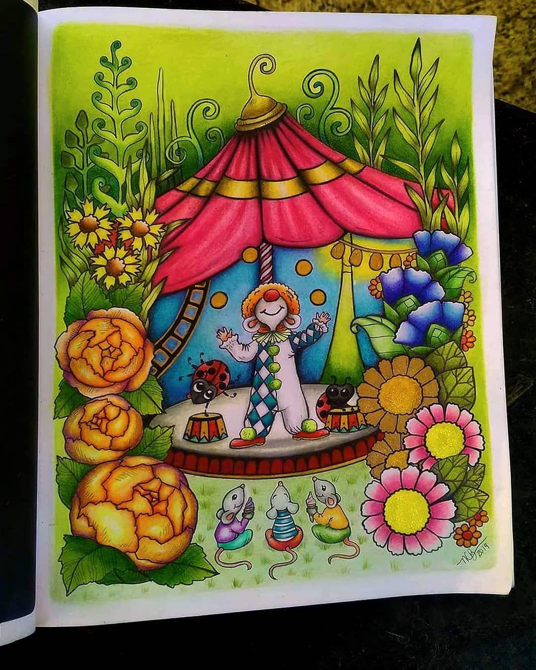 Pin by Angela Gulick on ** Nice Little Town ** Tatiana
