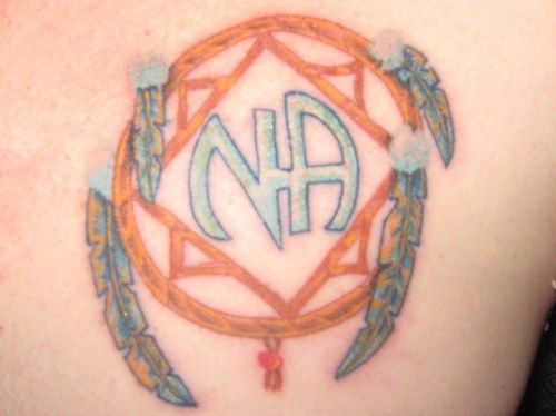 Go Back Gt Pix For Gt Na Symbol Tattoos Symbol Tattoos Tattoos Symbols