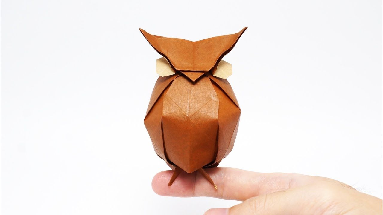 Origami owl nguyen hung cuong origami pinterest nguyen origami owl nguyen hung cuong jeuxipadfo Image collections