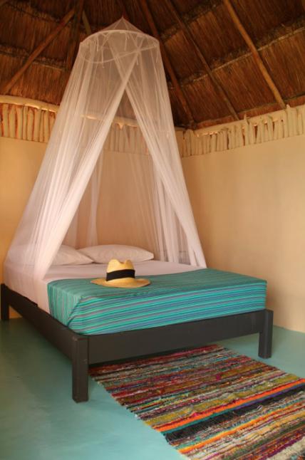 Papaya Playa Project, Tulum, Mexico...@Karina Mancini is this where you went with tom?