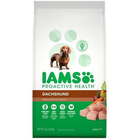Pets Dry Dog Food Chicken Flavors Dog Food Recipes