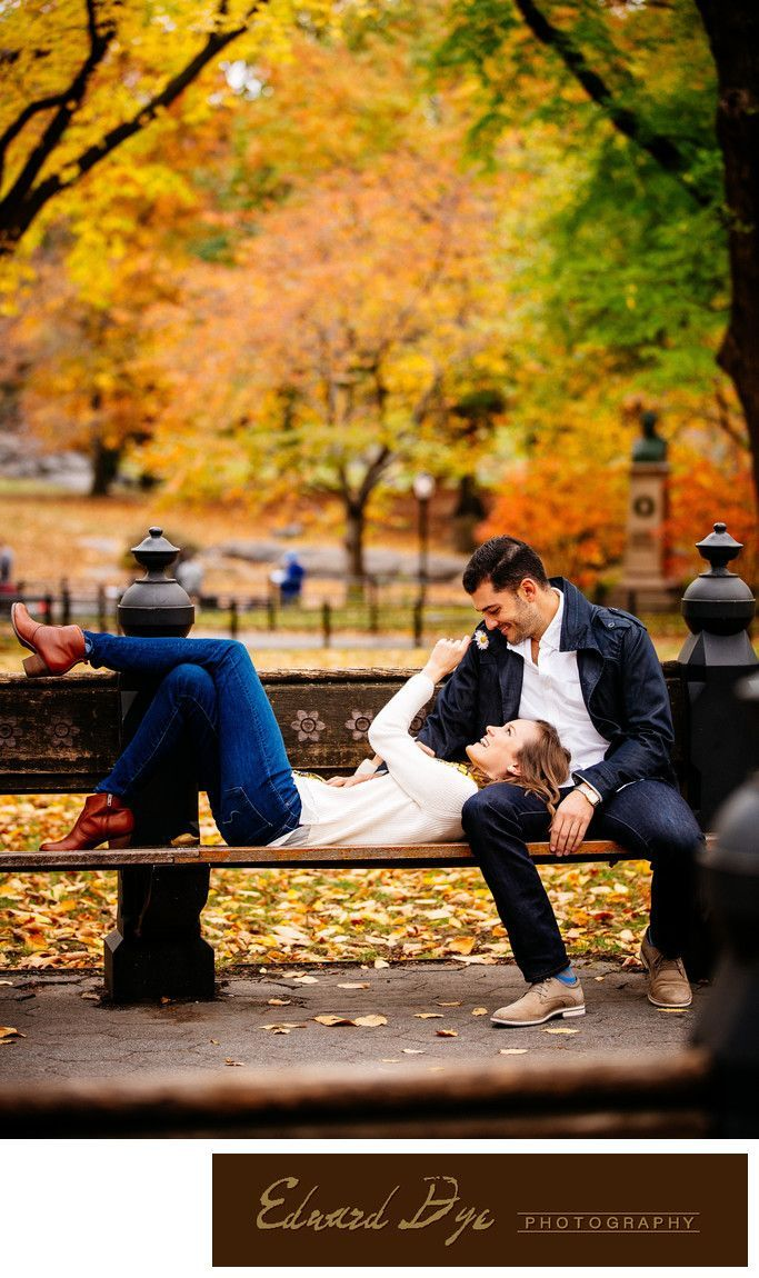 Central Park engagement photo Literary Walk in autumn -  Central Park engagement photo Literary Walk in autumn  - #Autumn #Central #Engagement #EngagementPhotosafricanamerican #EngagementPhotosbeach #EngagementPhotoscountry #EngagementPhotosfall #EngagementPhotosideas #EngagementPhotosoutfits #EngagementPhotosposes #EngagementPhotosspring #EngagementPhotoswinter #EngagementPhotoswithdog #Literary #Park #PHOTO #summerEngagementPhotos #uniqueEngagementPhotos #Walk