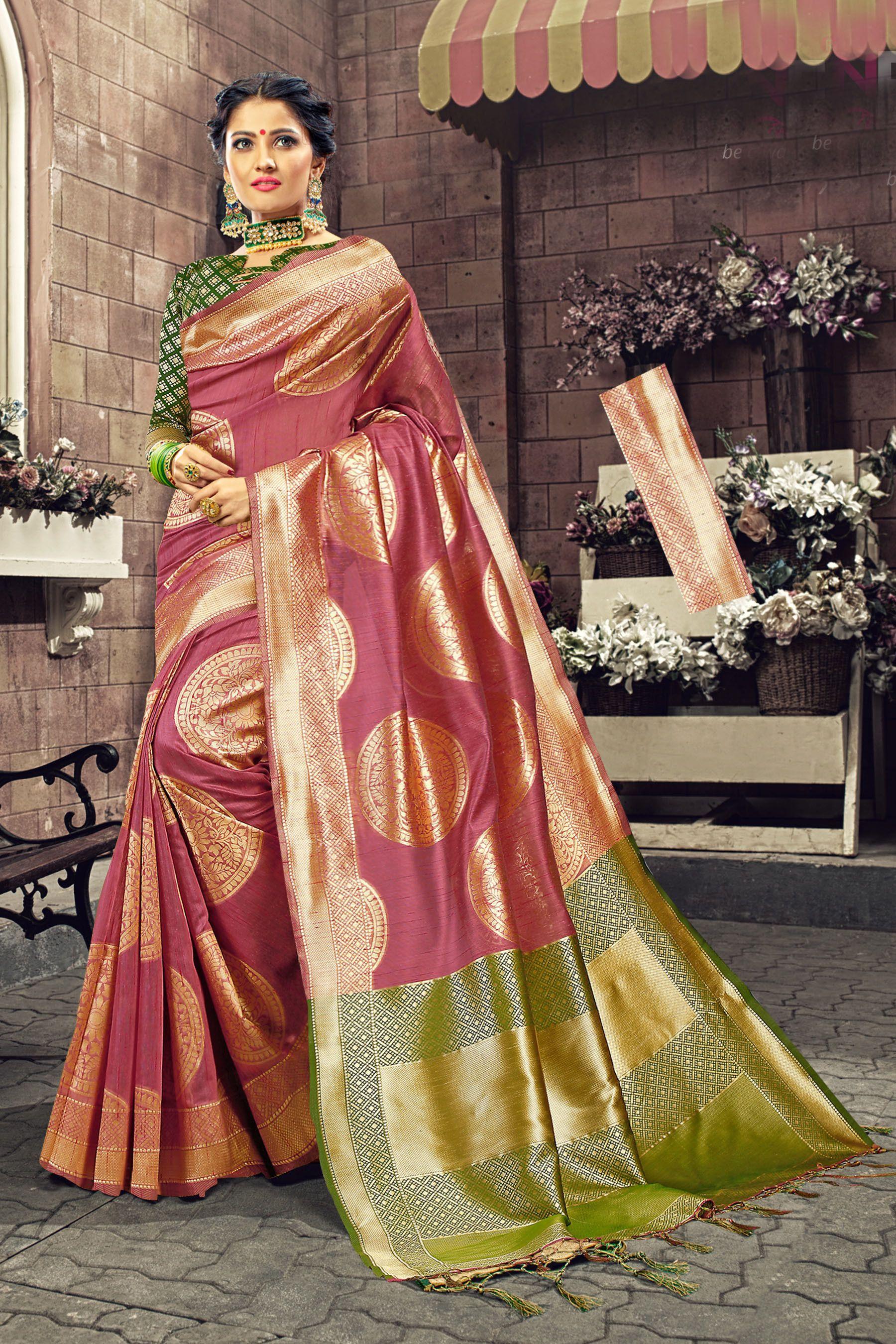 c2889f929ac843 #saree, #Wedding, #Hot, #Blouse, #Pattu, #Draping, #Farewell, #Photoshoot,  #Cotton, #Modern, #Dress, #Georgette, #Styles, #Sabyasachi, #Floral, #Lace,  ...