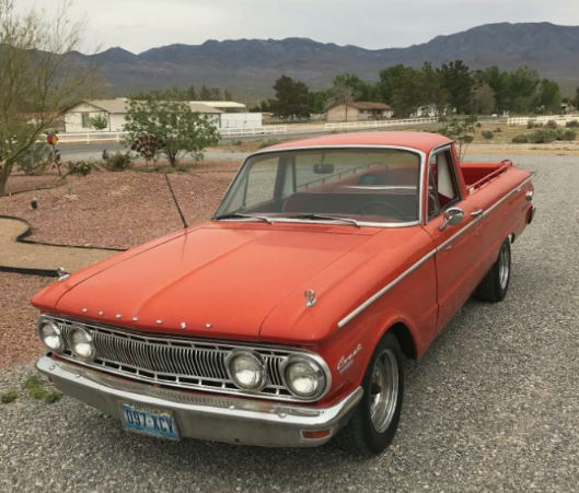 The Best Vintage And Classic Cars For Sale Online Bring A Trailer Classic Cars Cool Trucks Cars For Sale