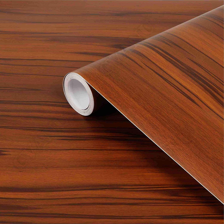Shree Premium Self Adhesive Natural Wood Grain Design Wallpaper Waterproof Old Furniture Vinyl Stickers Woode In 2021 Furniture Vinyl Wood Grain Wallpaper Wooden Doors [ 1500 x 1500 Pixel ]