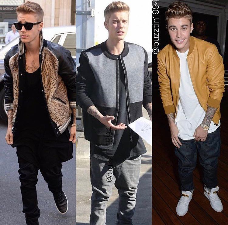 Justin bieber and his wife justin bieber and hailey justin