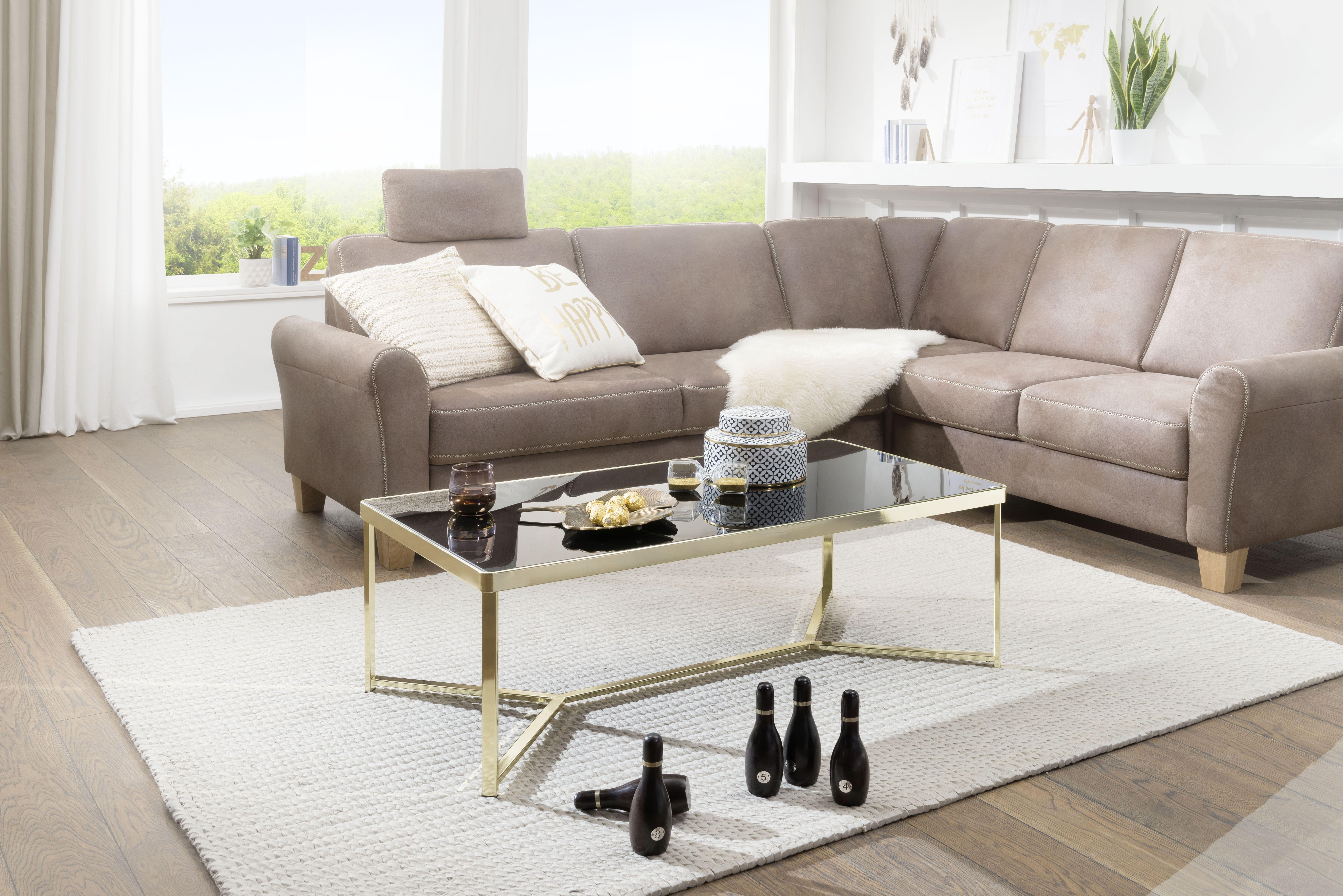 Couchtisch Dekorieren Modern Wohnzimmertisch Modern Deko Ideen