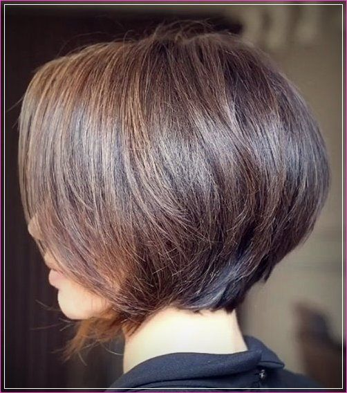 20 best ideas for short haircuts for fine hair   – Haare