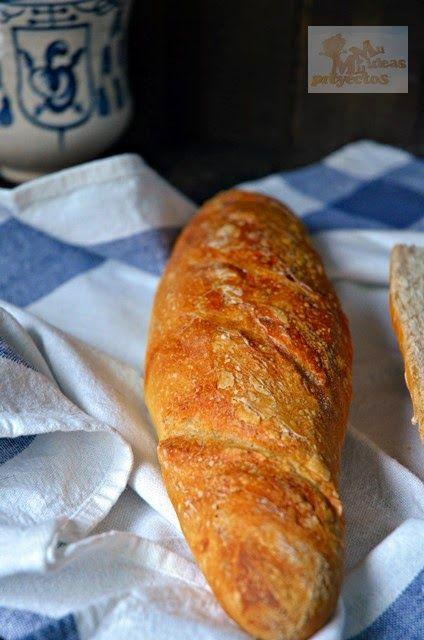 Blog de Recetas de cocina, cocina fácil y rápida para el día a día y todo lo relacionado con la gastronomía, eventos y viajes