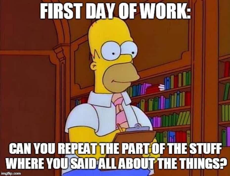 Quotes Nurse Neonatal Nurse Nurse Degree Mountainlove Austria Visitaustria Job Memes New Job Meme Work Quotes Funny
