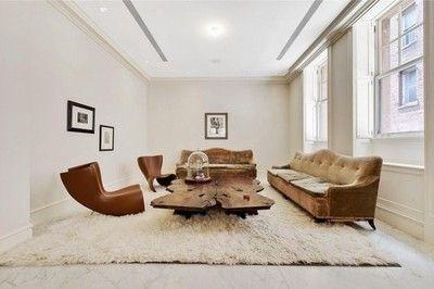 ohh..nice living room!