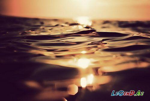 Mənzərələr 9 Amazing Photography Photography Photography Inspiration