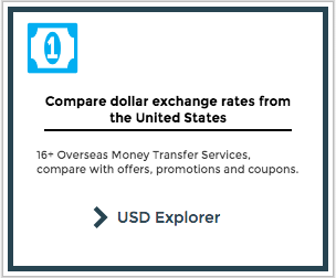 1usd 67 20 Inr And Keeps Moving Http Www Usdexplorer Money2india Remit2india