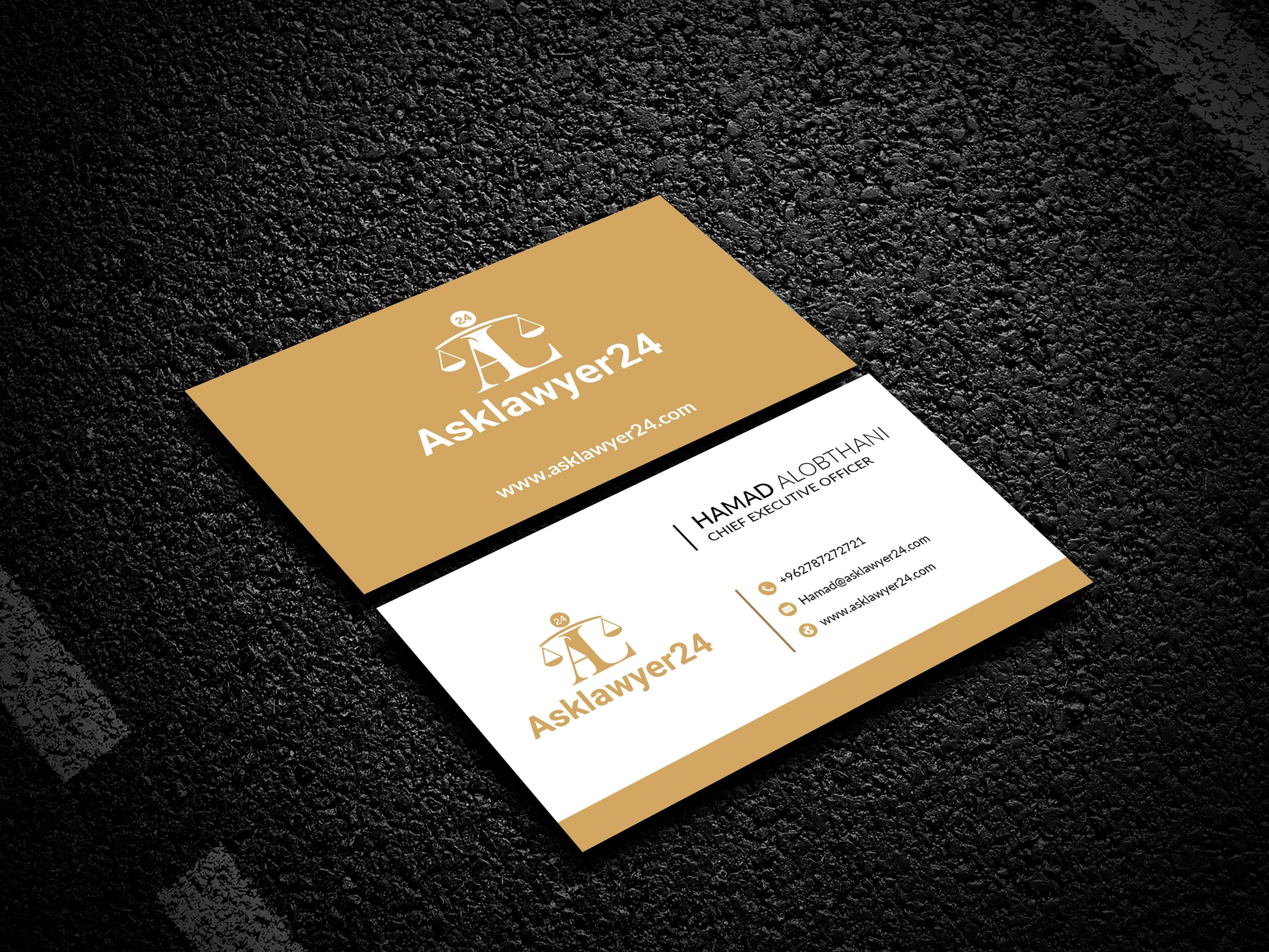 Looking Custom Designer I M Here With My Team Contact Us Businesscard Bundle Businessc Unique Business Cards Design Unique Business Cards Invoice Design