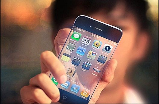 I-phone 6 Feature and Specification