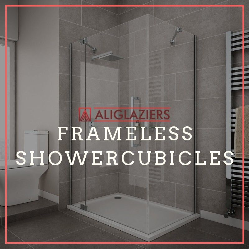 Awesome Frameless Glass Shower Cubicles In Kenya All Required Home Interior And Landscaping Eliaenasavecom