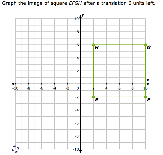 Another great link for exercises to introduce transformations in the another great link for exercises to introduce transformations in the simplest way by interactively solving translations link ibookread PDF