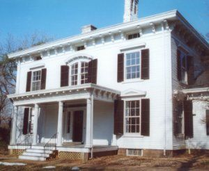 super cute and cheap wedding venue middletown NJ Cheap wedding venues Nyc wedding venues Nj