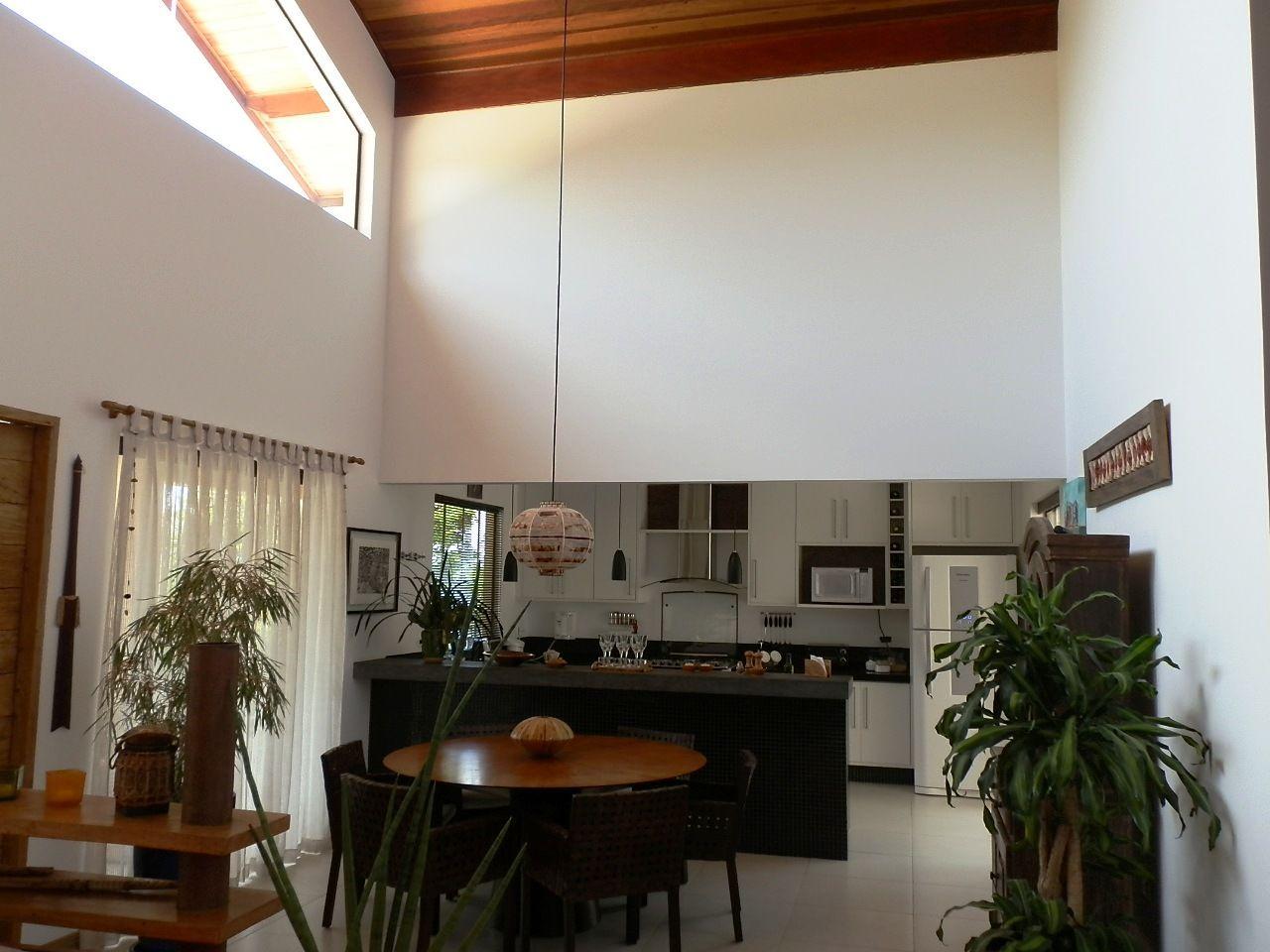 Casa a venda em Atibaia, Condomínio Água VerdeImóvel com