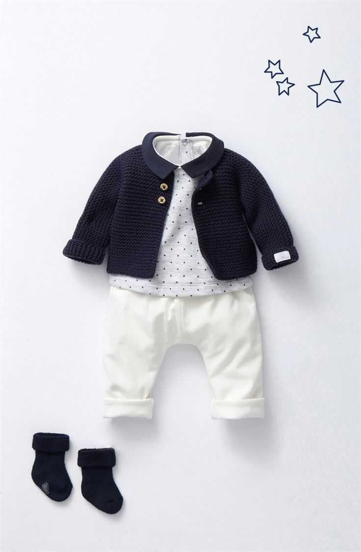 , Toddler Outfits   Kids Clothes Shops   Popular Toddler Clothing Stores, My Babies Blog 2020, My Babies Blog 2020