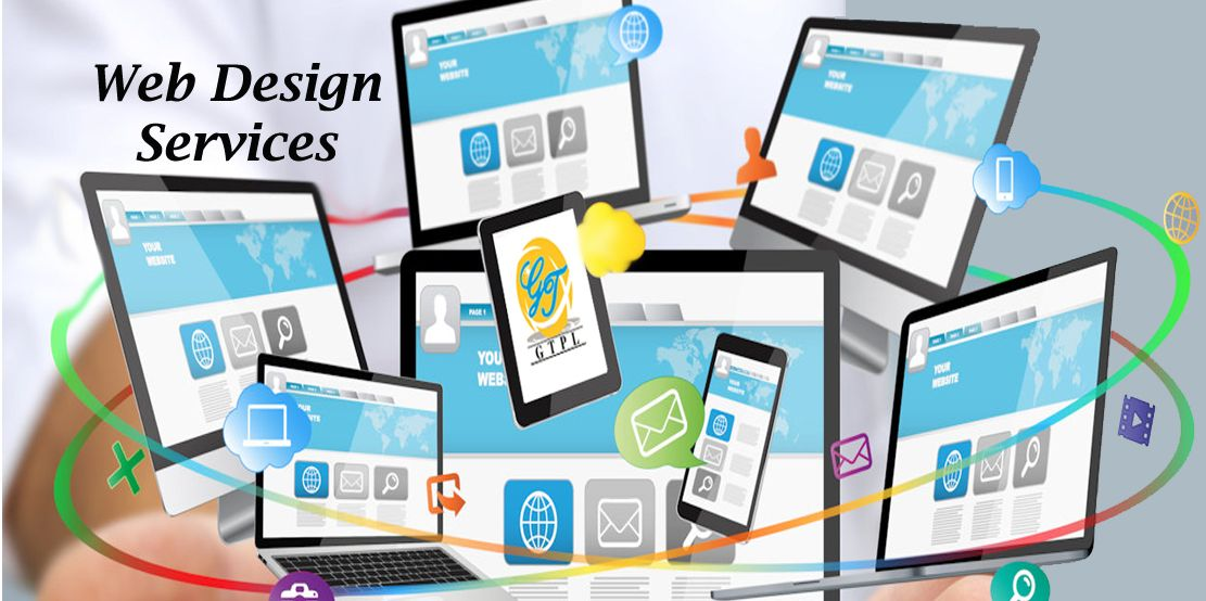 Web Design Company Website Design Company Web Development Website Development Company Software Projects Web Design Web Design Company
