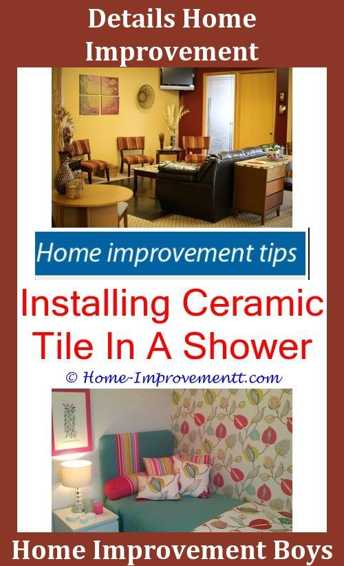 home repair home remodeling materials renovating a house on a budget home improvement finder home improvement titlesrenovate house ideas renovatio