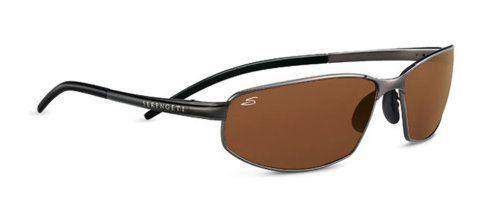88f58dad5d3 Serengeti Granada Sunglasses