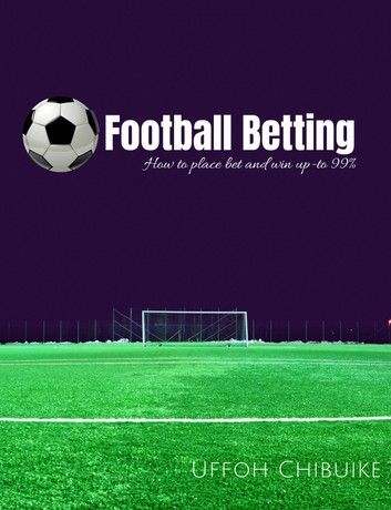 How to place bet on football reddit csgo betting