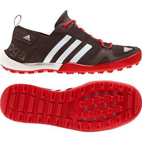 timeless design 44fbe 48d01 adidas Outdoor Climacool Daroga Two 13 Shoe - Men's - Price ...