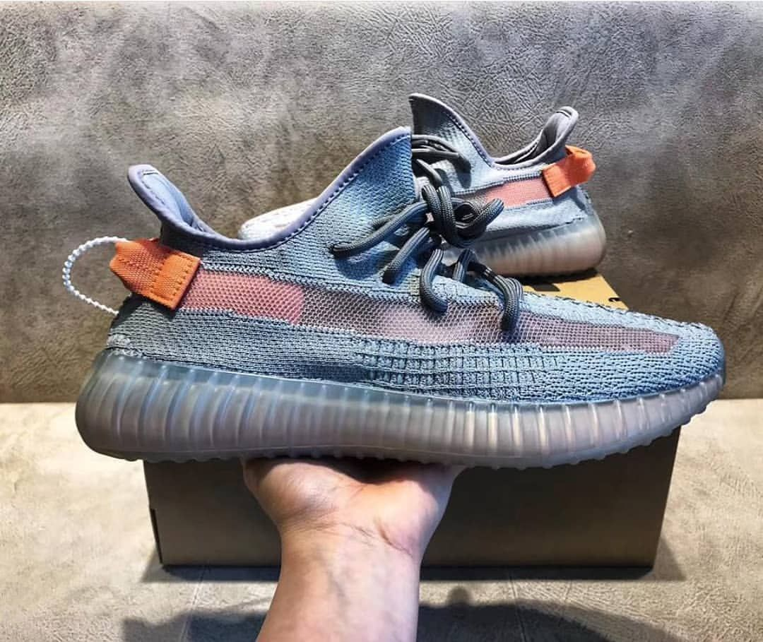 super popular 57ece 5c228 womenshoes yeezy boost 350 trfrm 220 usd dm for orders ...