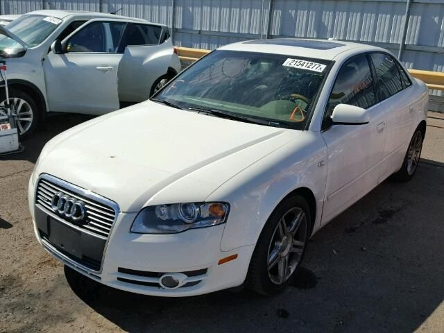 AUDI A T QU L For Sale At Copart Auto Auction - Audi car auctions