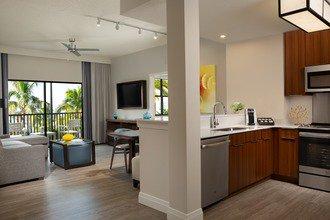The Grove Resort Orlando Reservations Room