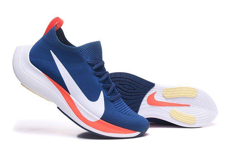 Nike zoom vaporfly elite | Sapatos nike, Sapatilhas nike e