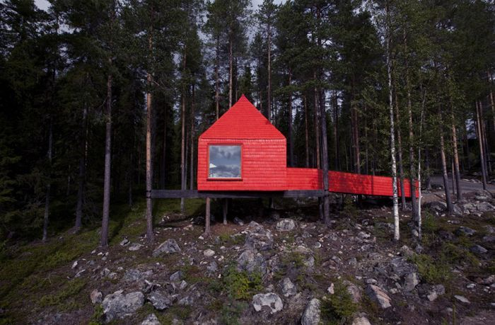 ARCHITECTURE « Hindsvik At Home Blog