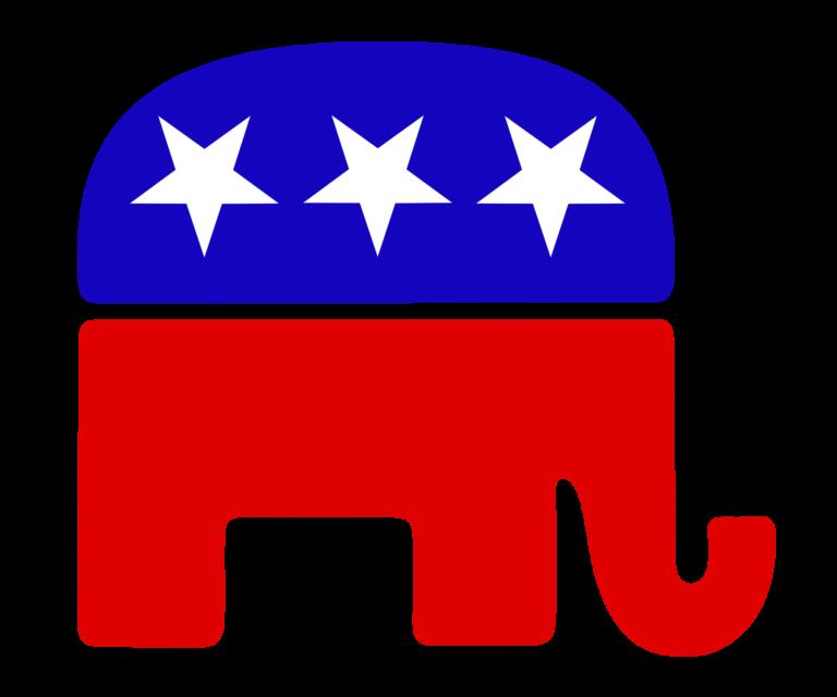 Republican Logo Political Party Logos Pinterest Logos Symbols
