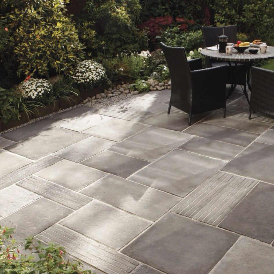 Image from httpydwomanwp contentuploads201408patio paver en comparacin con adoquines ahorrar mucho dinero an easy do it yourself patio design compared to pavers save big money solutioingenieria Image collections