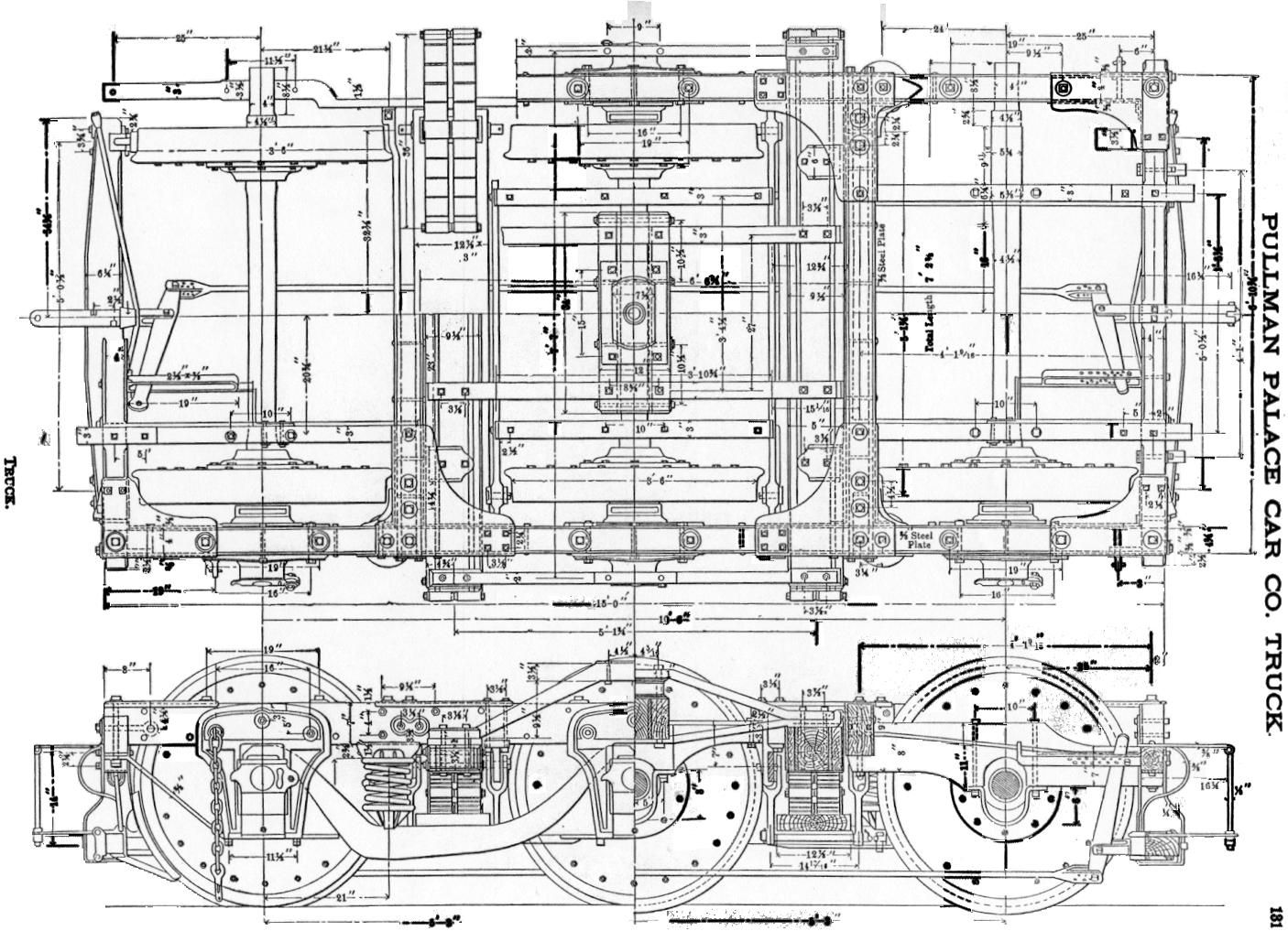 Railroad locomotive drawings also steam engine train art in addition ...