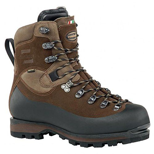 Zamberlan Mens 4039 Expert Ibex Gtx Rrbrownus 95 M Visit The Image Link More Details This Is An Amazon Affiliate Links Boots Shoe Boots Mens Winter Boots
