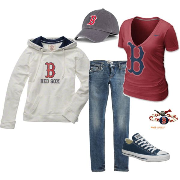 9147e87824b For Fenway Baseball Game Outfits, Baseball Games, Boston Sports, Boston Red  Sox,