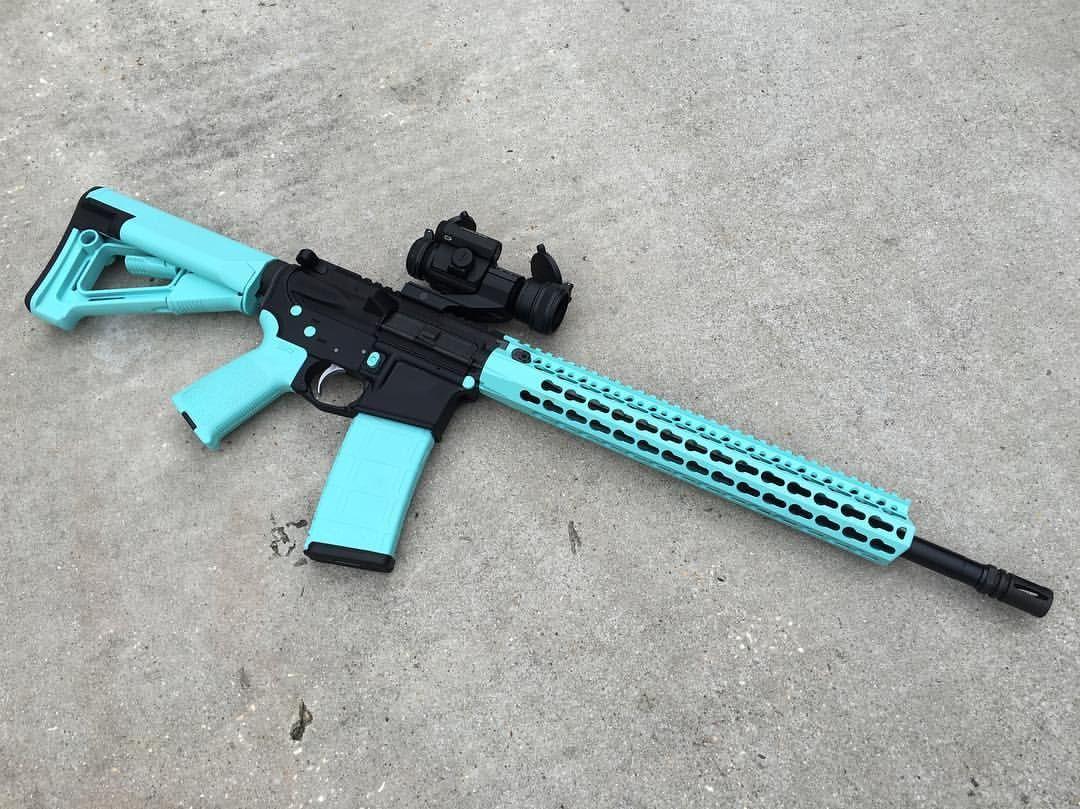 Pin On Gun Powder And Lead