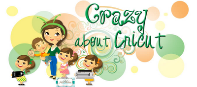 Crazy About Cricut Cricut cards, Cricut, Cricut tutorials
